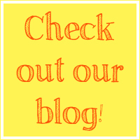 Blog-button-new