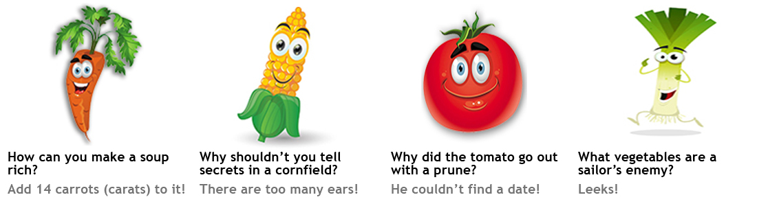 Veggie_Jokes